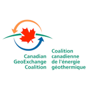 Canadian GeoExchange Coalition