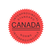 Red Seal Canada